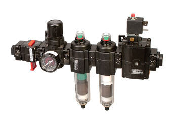 TRODEKS Engineering | Thermocouples, Pressure Transducers, Flow Meters, PID Controllers